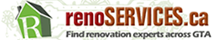 RenoServices | Greater Toronto Area